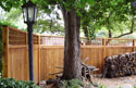 Fence Companies in Michigan